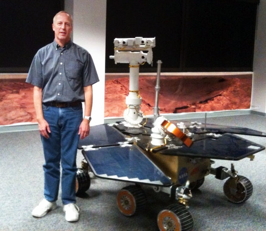 Richard-Springer-78--Mars-Rover-2.jpg