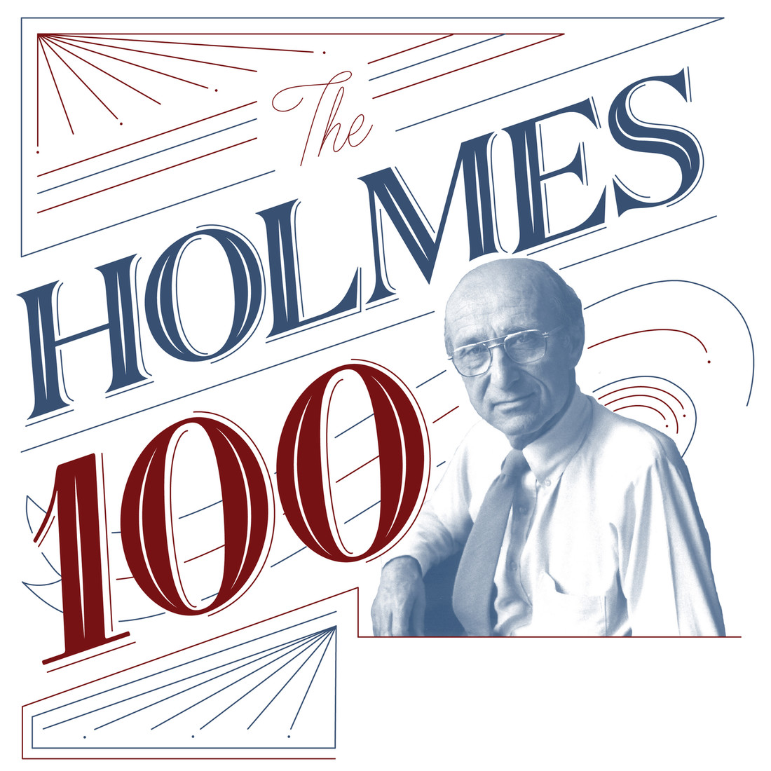 The Holmes Hundred