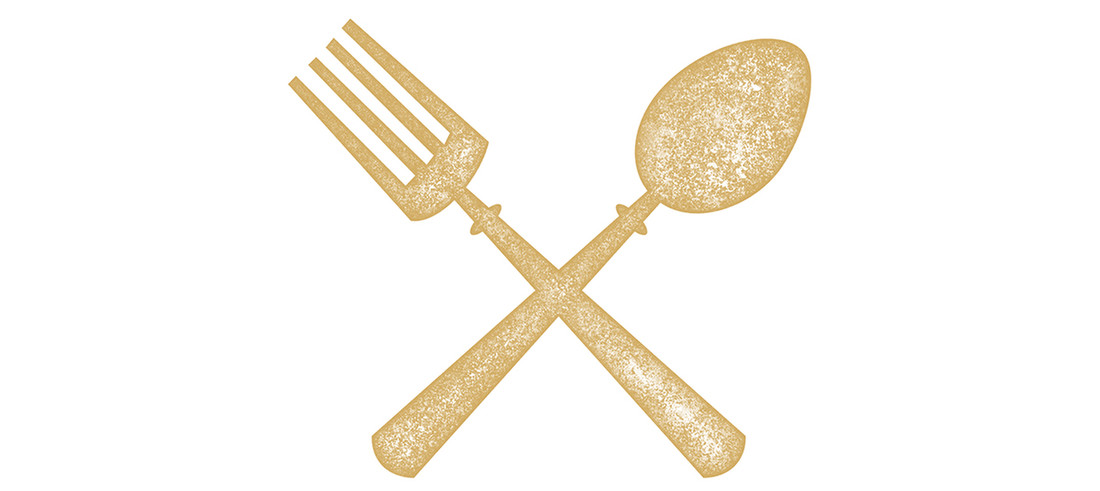 forkspoon2.jpg
