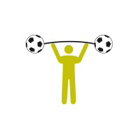 soccer-ball-weights.png